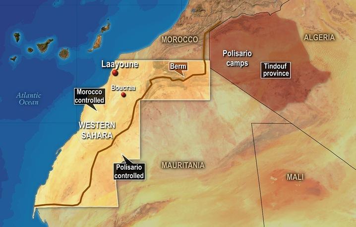 morocco-western-sahara_pbs