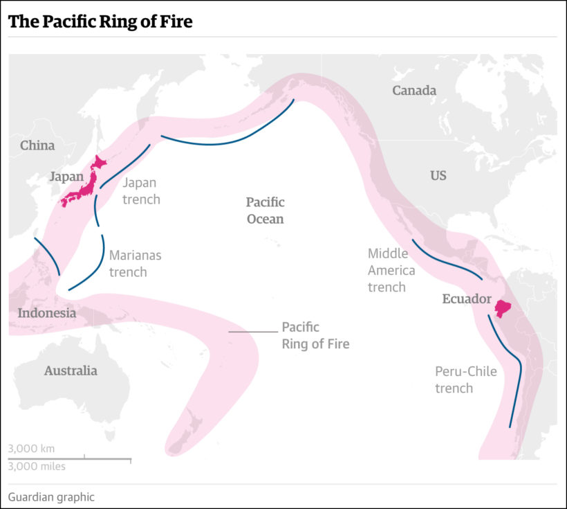 Pacific-Ring-of-Fire_Guardian