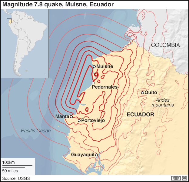 ecuador_earthquake_map