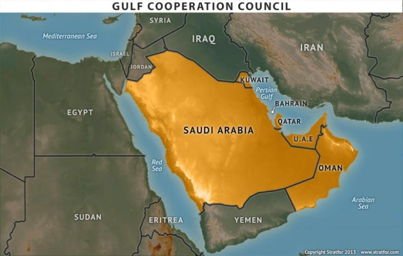 gulf_cooperation_council_map