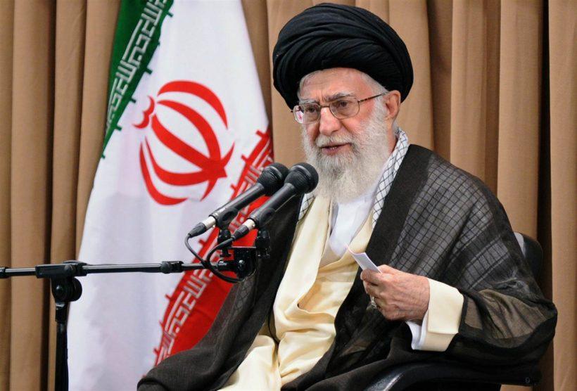 iran-khamenei-nbcnews