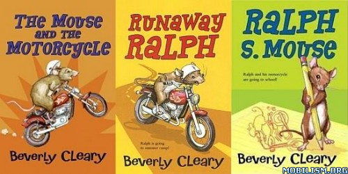 a summary of the book henry and the clubhouse by beverly cleary Henry huggins chapter books  beverly cleary's books have sold over 90 million copies and have delighted readers for  especially the book henry and ribsy reply.