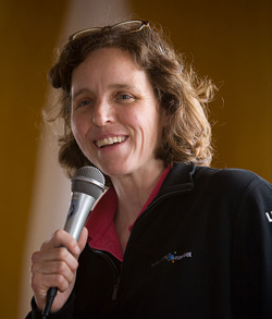 Megan-Smith_US-Chief-Technology-Officer