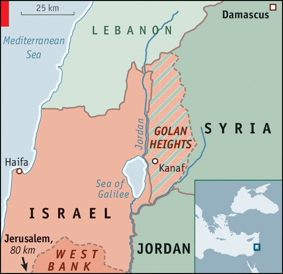 golan-heights_economist