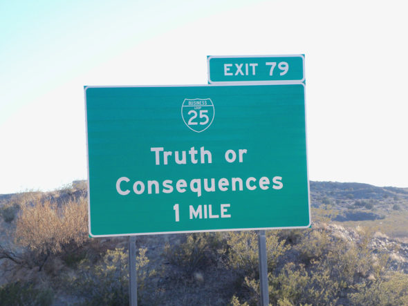 names-truth_or_consequences