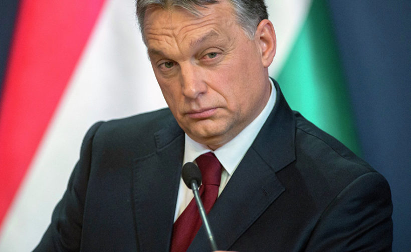 News from Hungary, Switzerland and Jordan