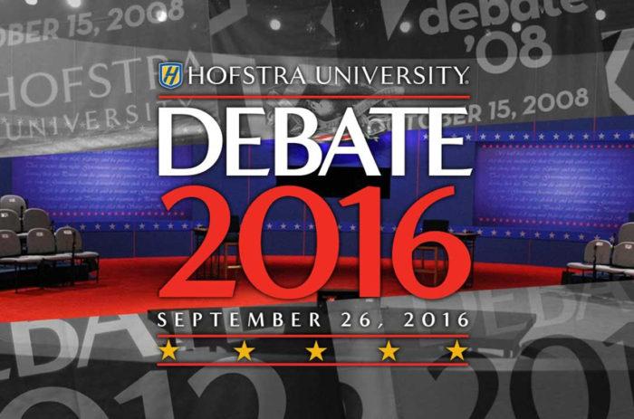 How Clinton plans to 'get under Trump's skin' in tonight's debate
