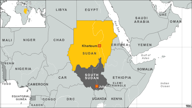 sudan_south-sudan_map_voa