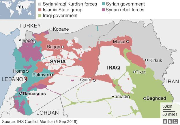 map-syrian-civil-war9-2016