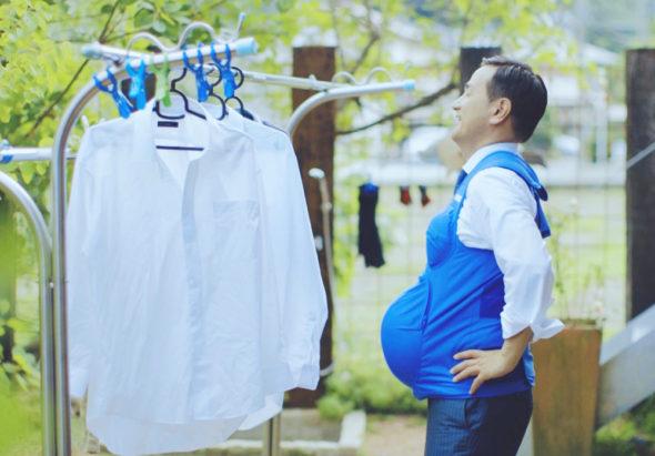 japan_governors-pregnancy-vests