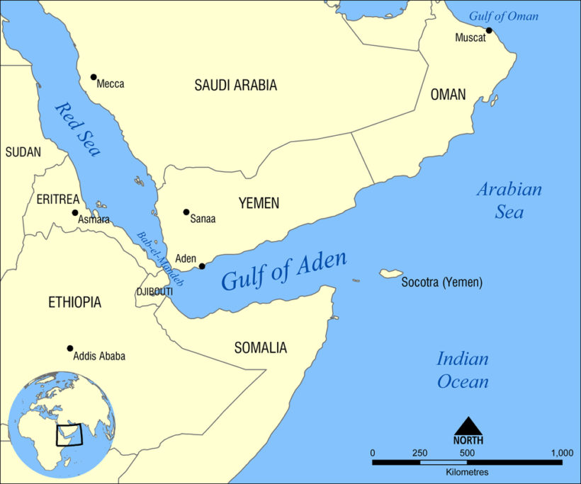 red-sea_gulf-of-aden-map