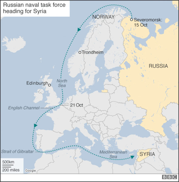 russian_aircraft_map_bbc