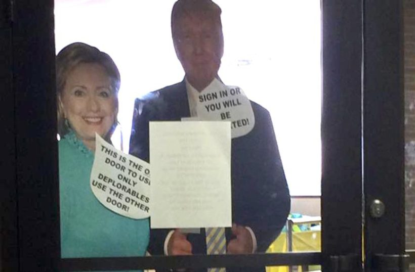 trump-clinton-cutouts