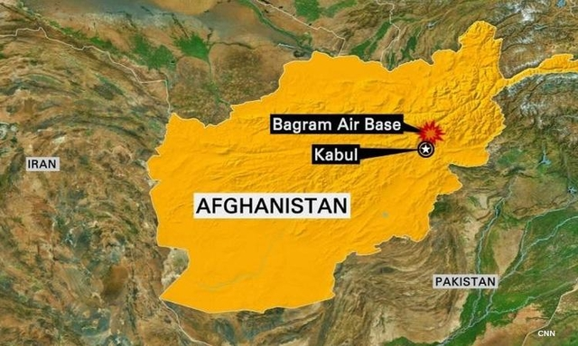 bagram-air-base_cnn