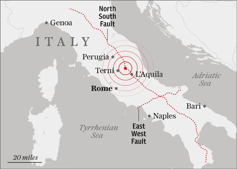 italy-faults_telegraph