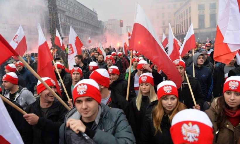 poland-independence-day-2016