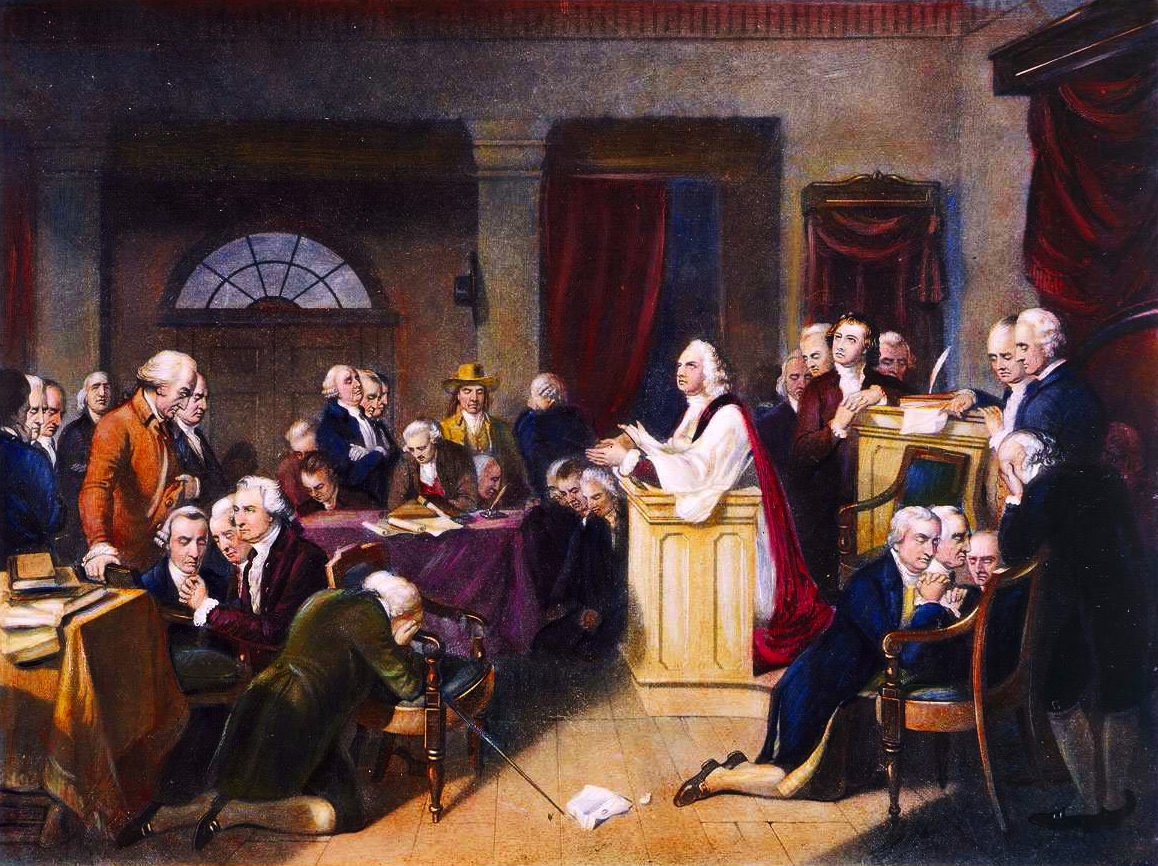 an analysis of the founding fathers of philadelphia in 1787 of the united states