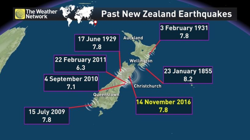 new-zealand-earthquakes_the-weather-network