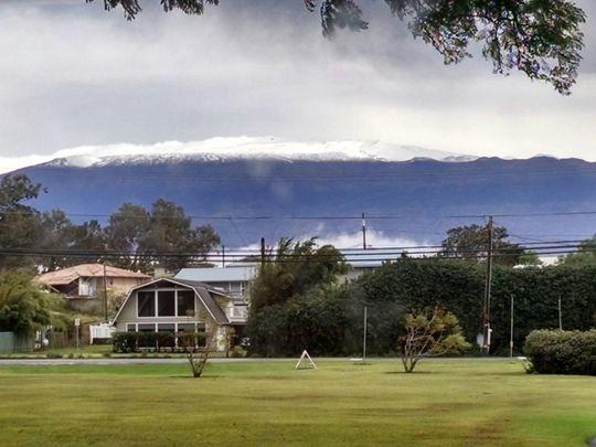 2016-dec-winter-weather-hawaii_ap