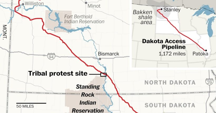 dakota-pipeline_map