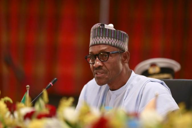Nigeria: Boko Haram militants release 82 schoolgirls in ...