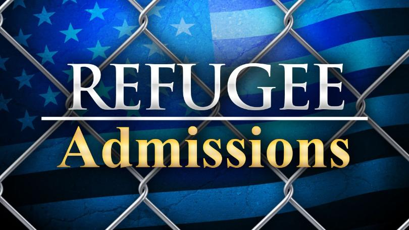 Refugee program resumes: hold placed on 11 high risk countries