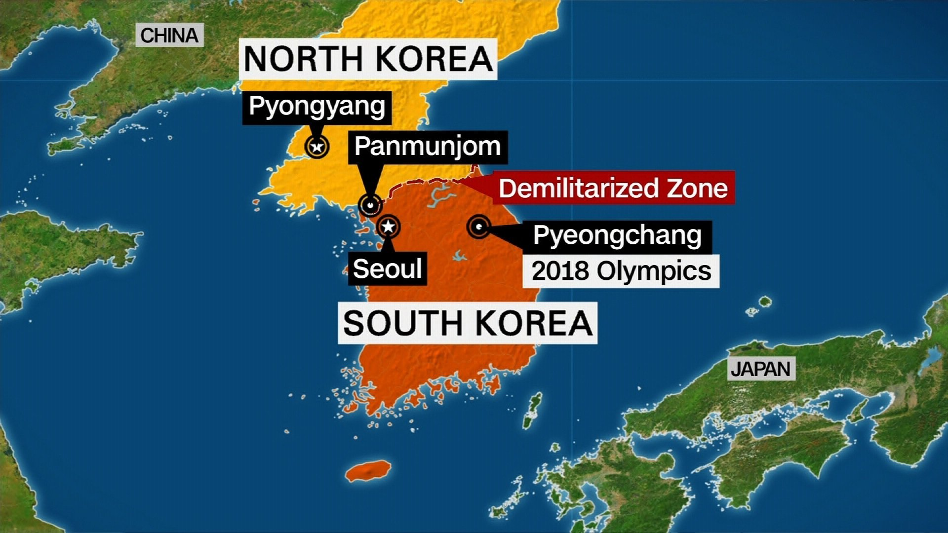 World #3 – South Korea signs deal to pay more for U.S. troops on map of malaya, map of germany, map of caribbean islands, map of kyushu, map of united states, map of north korea, map of switzerland, map of oman, map of korea and surrounding countries, map of south pacific, map hong kong, map of guam, map of seoul, map of venezuela, map of france, map of asia, map of south korean cities and towns, map of korean peninsula, map of iceland, map of philippines,