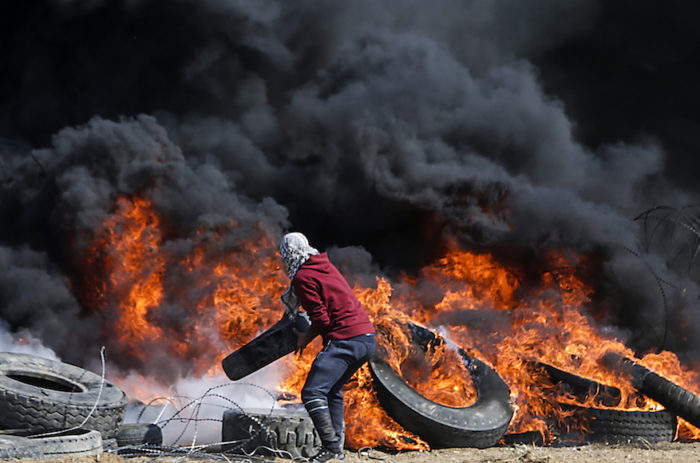 Does the Media Really Understand the Gaza Violence?
