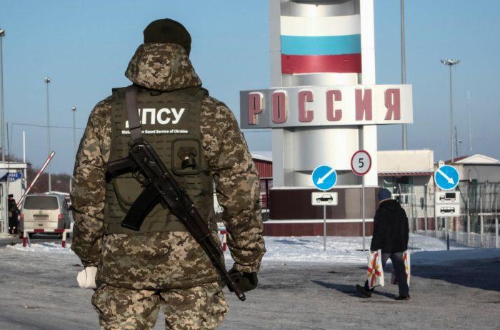 World #2 – Ukraine bans Russian men; Orthodox church splits from Moscow