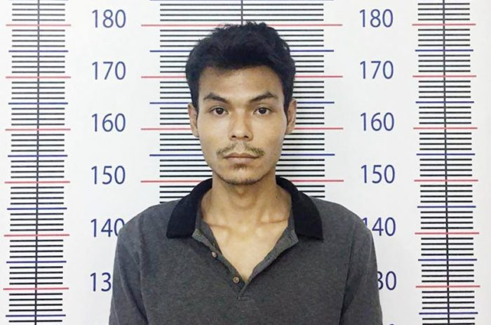 World #2 – Cambodia jails man for 3 years after insulting king on Facebook