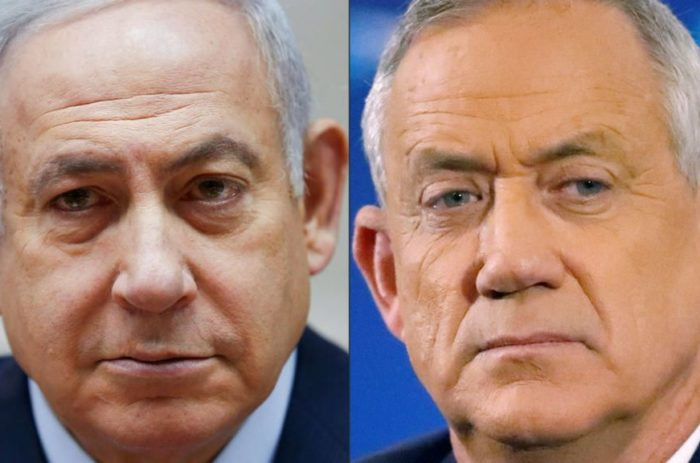World #3 – Israel: polls predict another stalemate in unprecedented second vote