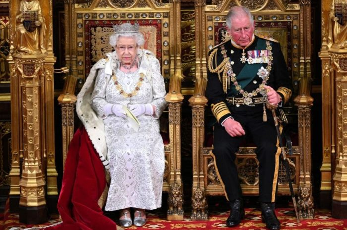 World #3 – Queen's Speech focuses on Brexit