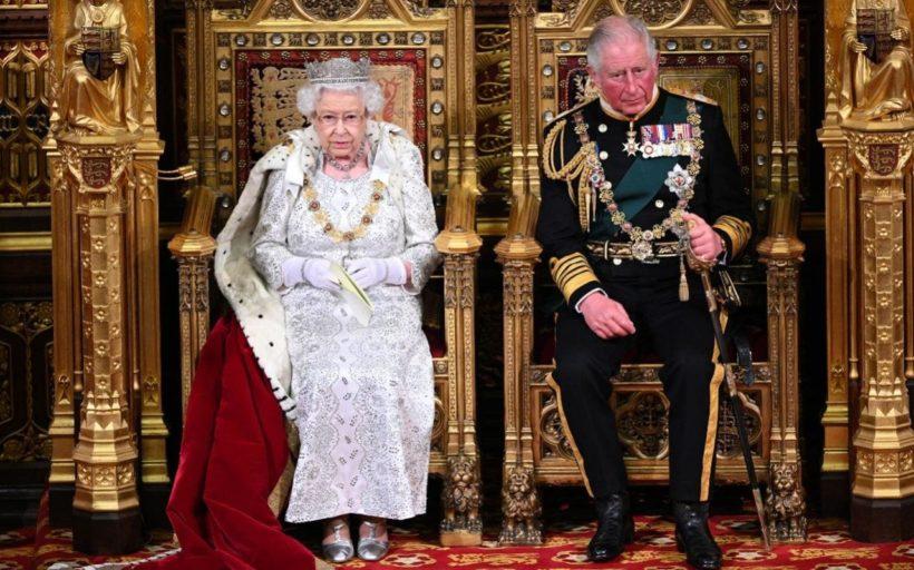 World #3 – Queen's Speech focuses on Brexit