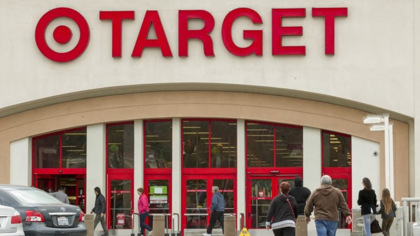 Target's $15 minimum wage results in less hours for some employees