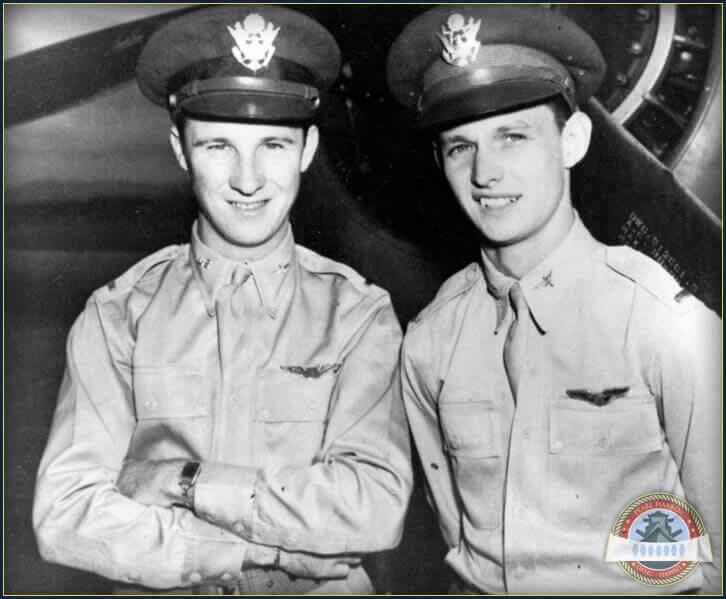 8 Tales of Pearl Harbor Heroics