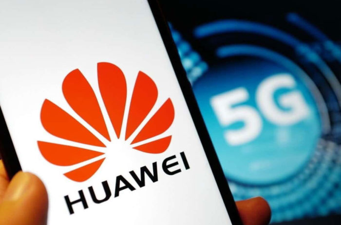 World #2 – U.S. charges Huawei with racketeering and conspiracy to steal trade secrets