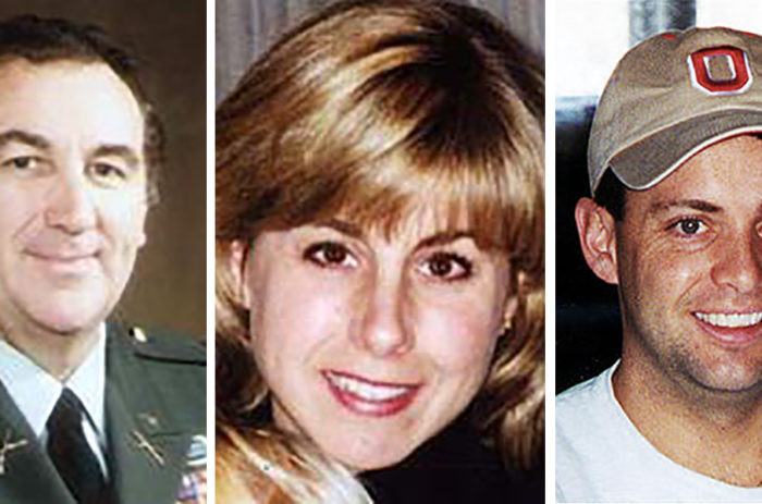 7 incredible stories of heroism on 9/11