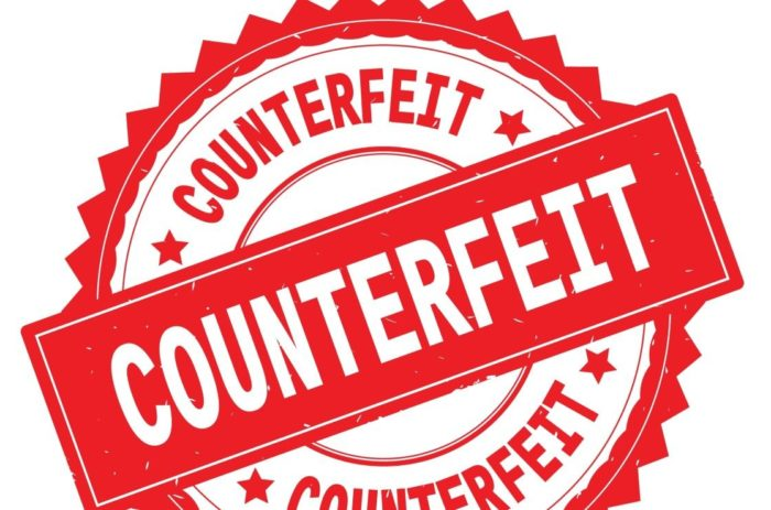 World #3 – Dangerous Chinese counterfeit goods pouring into U.S.
