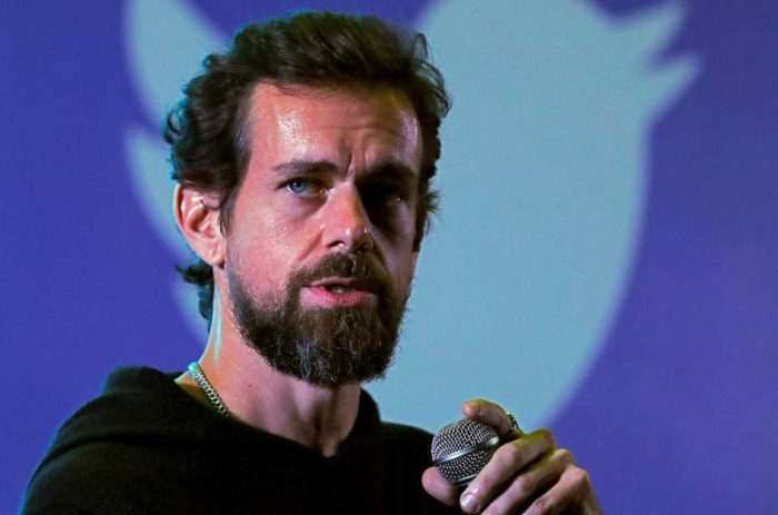 Senate to subpoena Twitter CEO over censorship