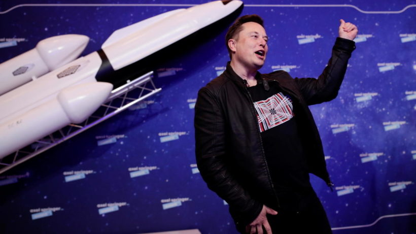 World #2 – Indonesia wants to lure SpaceX to build rocket launch site