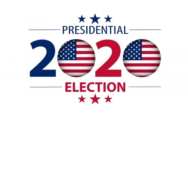 Election 2020 Resources
