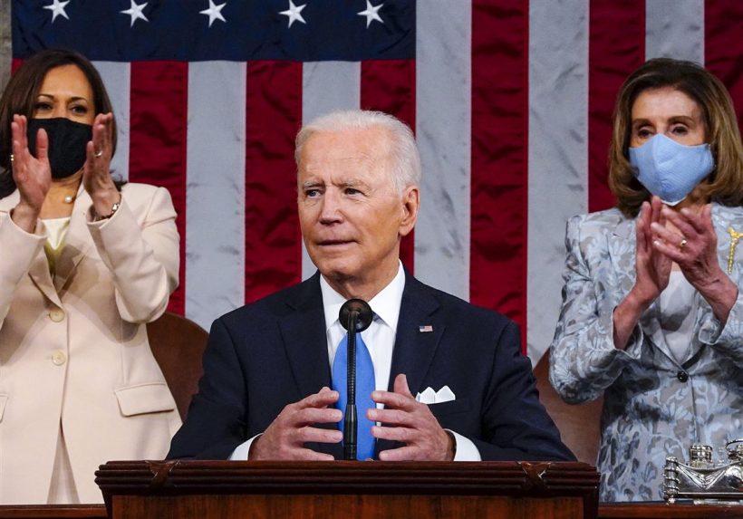 Biden speech only draws 26.9 million viewers