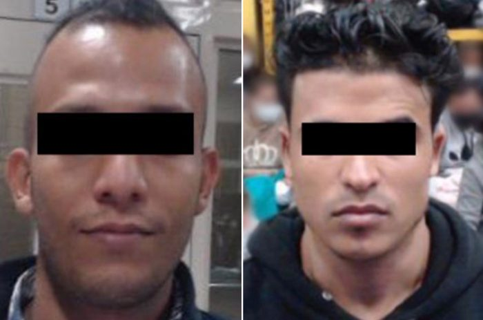 Yemeni men on FBI terror watchlist arrested at southern border: DHS deletes press release