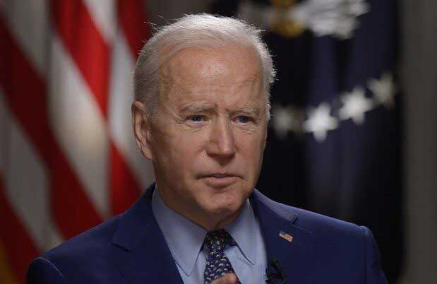 Judge Blocks Biden Administration From Doling Out Grants Based on Race, Gender